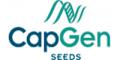 CapGen Seeds