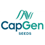 CapGen Seeds