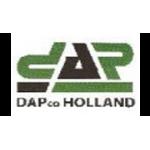 D.A.P. co